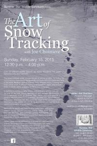 SnowTracking Poster - Copy Page 001
