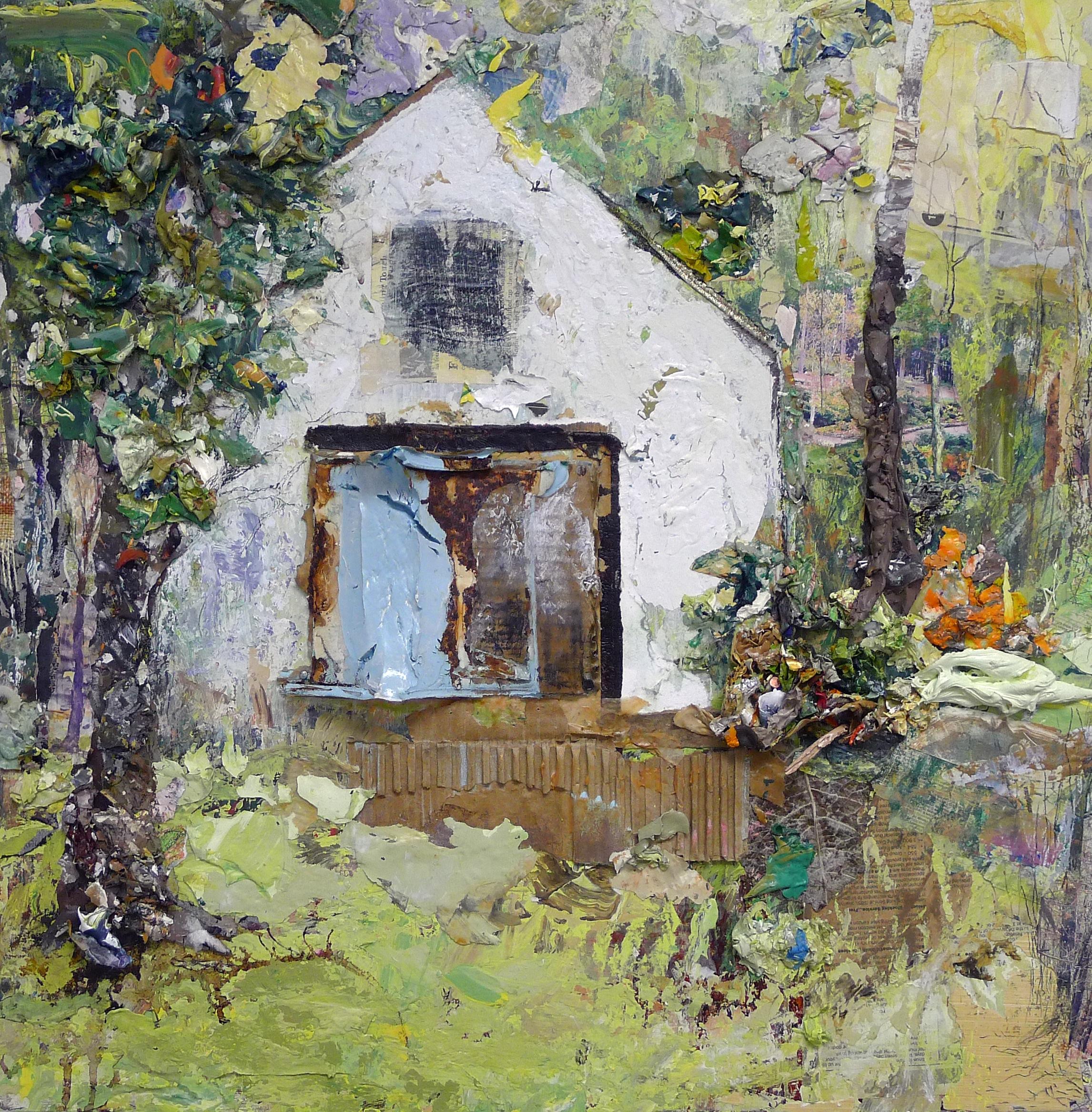barn-series-blue-door
